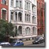 RAe Dres. Fricke & Collegen | Rechtanwälte Verwaltungsrecht
