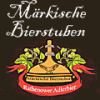 Rathenower Märkische Bierstuben | Pension | Monteurzimmer | Rathenow