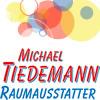 Raumausstattung Tiedemann
