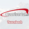 Rauris Tourismus GmbH
