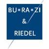 Rechtsanwälte BURAZI & Riedel