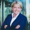 Rechtsanwältin und Notarin Christiane Schaeper | Zweigstelle Drochtersen