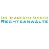 Rechtsanwaltskanzlei Dr. Moser - Rechtsanwalt im Burgenland