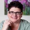 Rechtsanwaltskanzlei Sandra Glitza - Arbeit | Medizin | Soziales