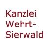 Rechtsanwaltskanzlei Wehrt-Sierwald | Zweigstelle Stade