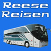 Reese Reisen GmbH, Harsefeld, Travel Agency