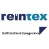 Reintex GmbH