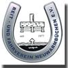 Reit- und Fahrverein Neuwarmbüchen