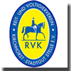Reit- und Voltigierverein Kirchhorst - Stadtgut Stelle e.V.