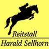 Reitanlage Sellhorn Inh. Harald Sellhorn