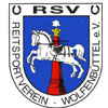 Reitsportverein Wolfenbüttel e.V.