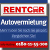 Rentcar Autovermietung