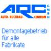 Resebeck GmbH