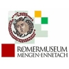 Römermuseum Mengen