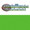 Rohstoffhandel Machalski | Altmetall Ankauf - Schrott Ankauf - Containerdienst