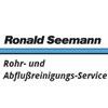 Ronald Seemann Rohrreinigungs-Service