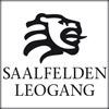 Saalfelden- Leogang Touristik - im Salzburger Pinzgau