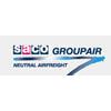 SACO GROUPAIR GmbH c/o Globe Cargo GmbH