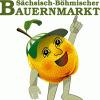 Sächsisch- Böhmischer Bauernmarkt - Bauernschänke | Hofladen | Erlebnishof
