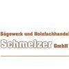 Sägewerk-Holzfachhandel Schmelzer GmbH