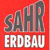 Sahr Erdbau - Frank Mödebeck