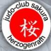 Sakura Judo-Club  Herzogenrath e. V.