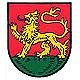 Samtgemeinde