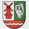Samtgemeinde Hanstedt