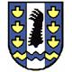 Samtgemeinde Kirchdorf