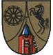 Samtgemeinde Salzhausen