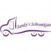 Sandra Hartmann | Schrottkiste | Schrotthandel