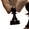 Schachclub Schwarz-Weiß Northeim e.V.