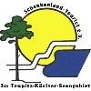 Schenkenland Tourist e.V.