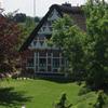 Schöne Ferienwohnungen unterm Reetdach - Altes Land