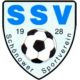 Schönower Sportverein SSV
