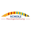 SCHOLZ Raumgestaltung GmbH - Stade