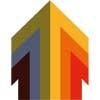 Schröder Gruppe | Lackierbetrieb · Malerbetrieb · Farbengroßhandel