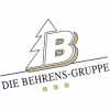 Schründer GmbH & Co. KG