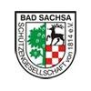 Schützengesellschaft von 1814 Bad Sachsa e. V.