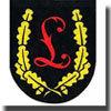 Schützengilde Lützow
