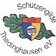 Schützengilde Thedinghausen