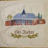 Schützenkorps Winsen (Luhe) von 1848 e.V.