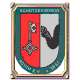 Schützenverein Achim e.V. von 1857