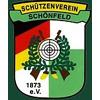 Schützenverein Schönfeld 1873 eV