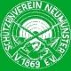 Schützenverein von 1869 e. V.