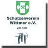 Schützenverein Wittmar e.V.