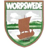 Schützenverein Worpswede e.V. von 1875