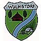 Schützenverein Wulmstorf