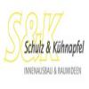 Schulz & Kühnapfel  Innenausbau & Raumideen