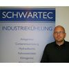 Schwartec GmbH & Co.KG - Klimatechnik - Industriekühlung